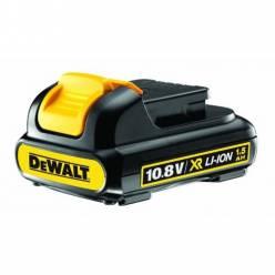 Аккумулятор DeWalt DCB123 Li-Ion